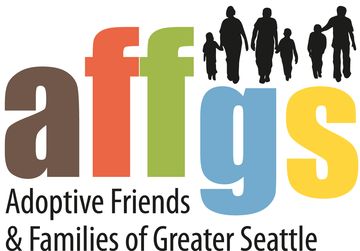 AFFGS logo